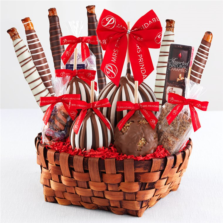 grand-deluxe-holiday-caramel-apple-gift-basket-1930457