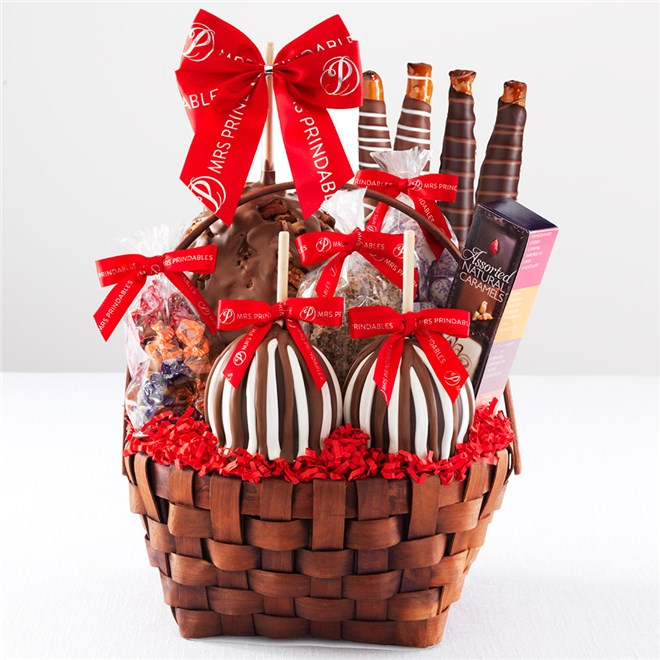 grand-holiday-caramel-apple-gift-basket-1939006
