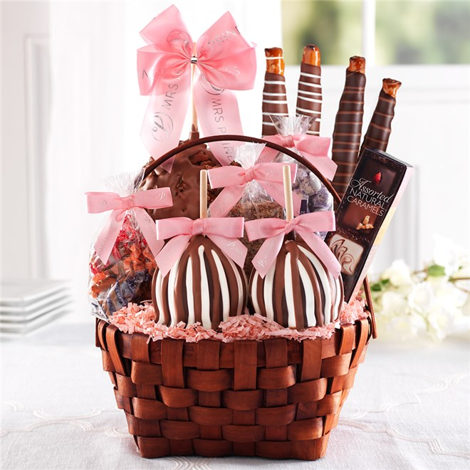 grand-spring-caramel-apple-gift-basket-1939009