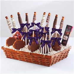 abundant-caramel-apple-gift-basket-1930430