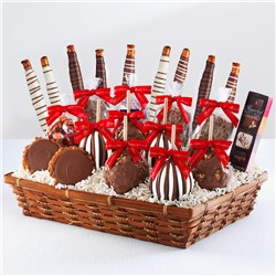 abundant-holiday-caramel-apple-gift-basket-1930545