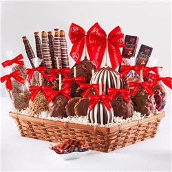 colossal-holiday-caramel-apple-gift-basket-1930547