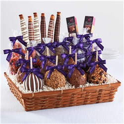 indulgent-caramel-apple-gift-basket-1930462