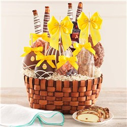 premium-easter-caramel-apple-gift-basket-1930491