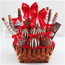 premium-holiday-caramel-apple-gift-basket-1930458