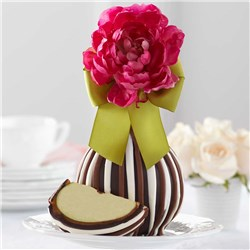 triple-chocolate-pink-peony-jumbo-caramel-apple-199-TCHOC-17S03