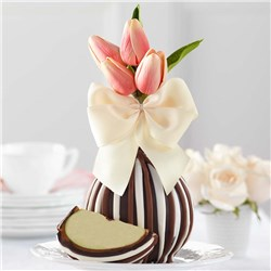 triple-chocolate-spring-tulips-jumbo-caramel-apple-199-TCHOC-17S04