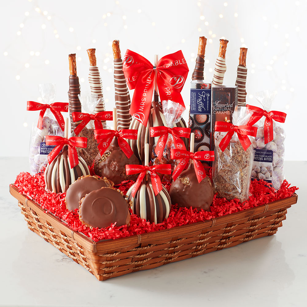 Holidays & Special Occasion Gifts | Mrs. Prindable\'s | Mrs Prindables