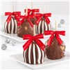 holiday-petite-caramel-apple-4-pack-1930805