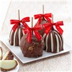 valentines-day-petite-apple-4pack-1930805