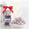 white-chocolate-holiday-pretzel-bites-purple-4-5-oz-gift-bag-1933238