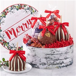 be-merry-caramel-apple-gift-set-1939020
