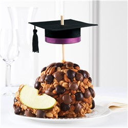 chocolate-peanut-butter-almond-graduation-caramel-apple-gift-199-PBALM-07A5