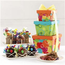 delightful-birthday-caramel-apple-gift-tower-1930492