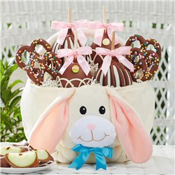 flopsy-easter-bunny-petite-caramel-apple-basket-1939017