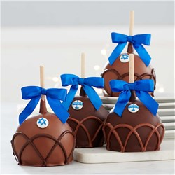 hanukkah-caramel-apple-4-pack-1930791
