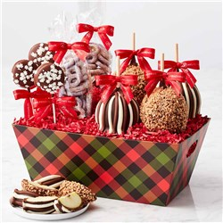holiday-check-petite-caramel-apple-gift-tray1939067