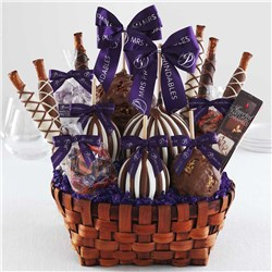 premium-signature-caramel-apple-deluxe-basket-1930407