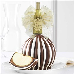 triple-chocolate-celebration-jumbo-caramel-apple-gift-199-TCHOC-06A1