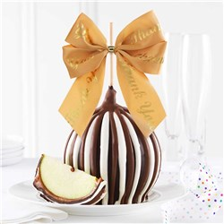 triple-chocolate-thank-you-jumbo-caramel-apple-gift-1930391