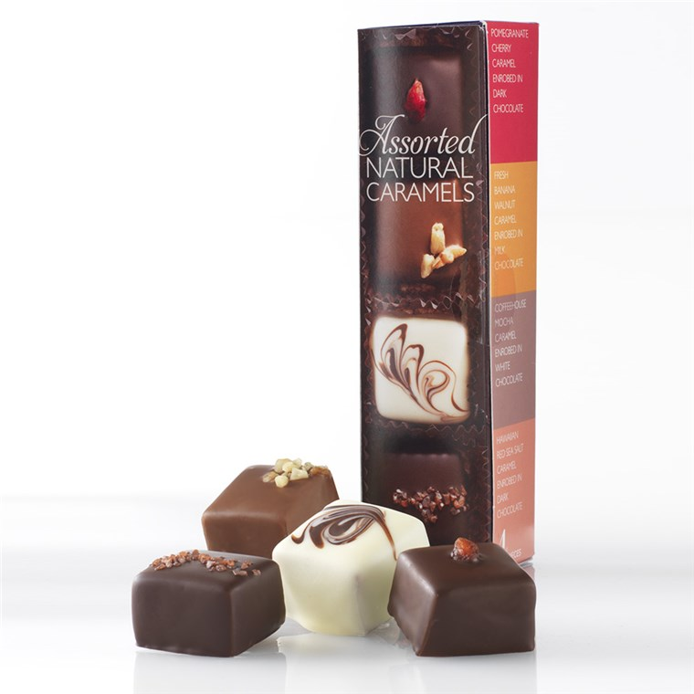 assorted-four-piece-chocolate-caramels-1936042