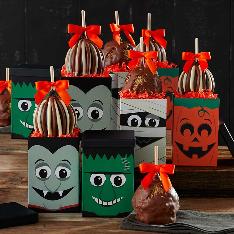 monster-pals-halloween-caramel-apple-8-count-gift-set-1939043