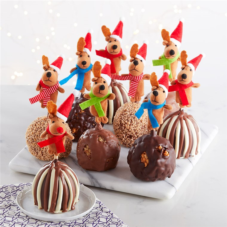 reindeer-and-friends-collection-1930794