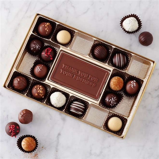 chocolate-business-card-and-truffle-assortment-1980021