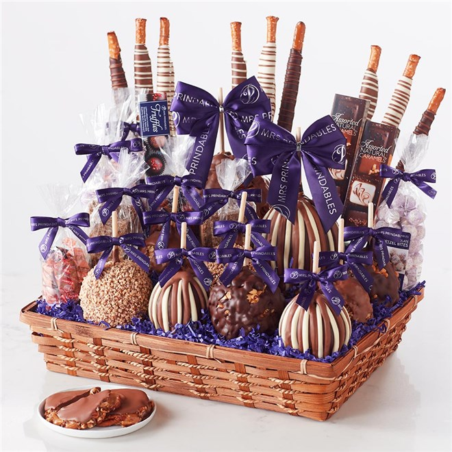 colossal-caramel-apple-gift-basket-1930402