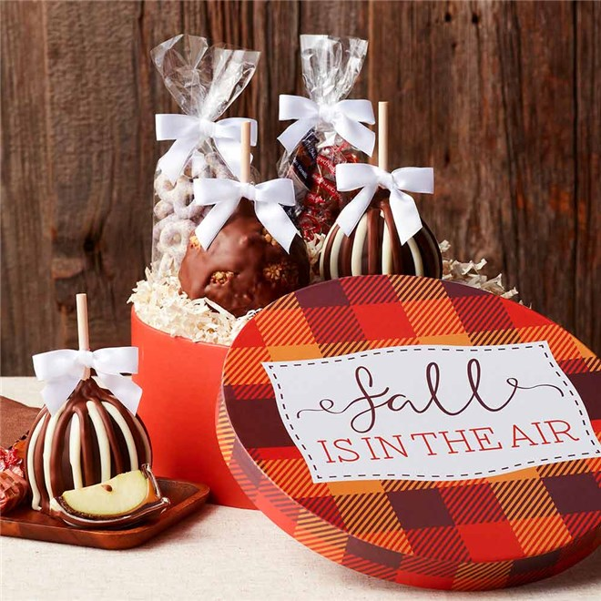 fall-is-in-the-air-caramel-apple-gift-set-1939104
