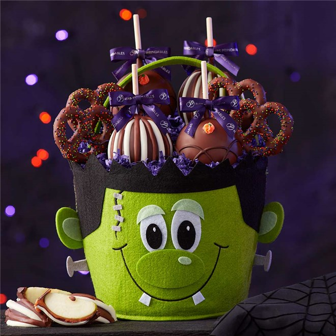 frankie-caramel-apple-gift-basket-1939066