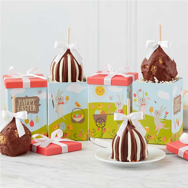 happy-easter-caramel-apple-gift-set-of-4-1939050