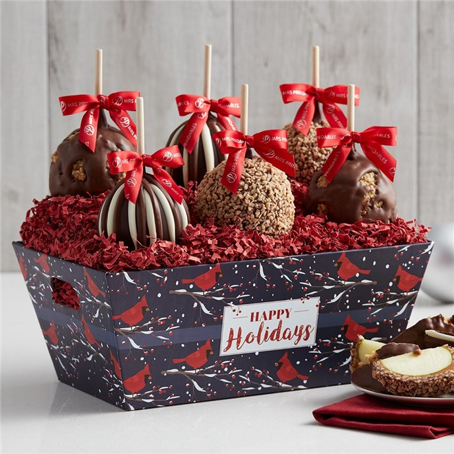 holiday-cardinal-caramel-apple-gift-tray-1939059