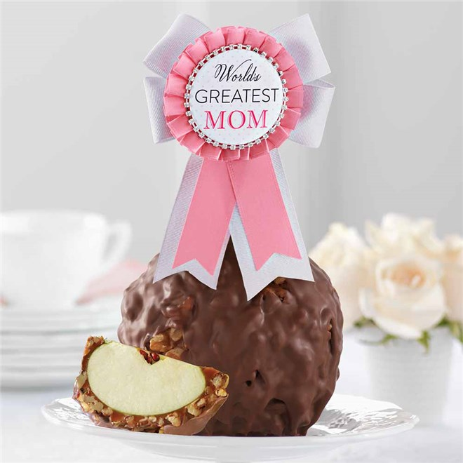 milk-chocolate-walnut-award-winning-mom-jumbo-caramel-apple-gift-199-MCWAL-16S03
