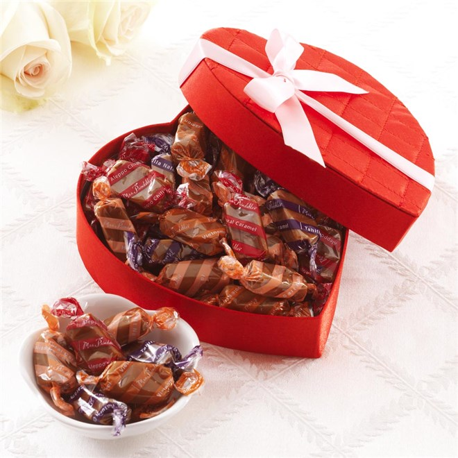 new!-24-pc-natural-caramels-heart-box-1934025