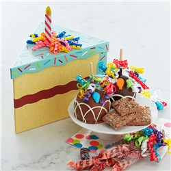 birthday-cake-caramel-apple-gift-set-1939015