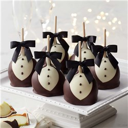 black-tie-petite-caramel-apples-case-of-12-1932401