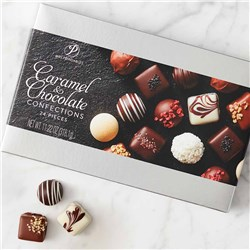 caramel-and-chocolate-confections-gift-box-24-piece