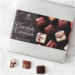 chocolate-covered-caramels-gift-box-16-piece