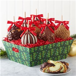 christmas-tree-forest-caramel-apple-tray-1939019