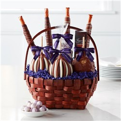classic-caramel-apple-gift-basket-1930496