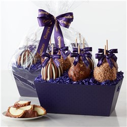 congratulations-petite-caramel-apple-collection-1930573