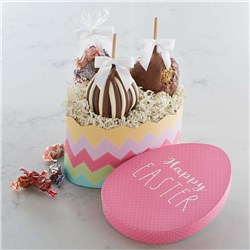 easter-egg-caramel-apple-confections-gift-set-1930482