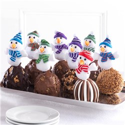 festive-snowmen-caramel-apple-assortment-1930797