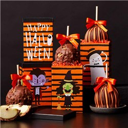 fright-night-caramel-apple-gift-set-of-4-1939094