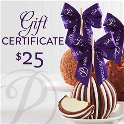 gift-certificate-25