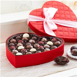 gourmet-chocolate-truffles-heart-box-29-pc-1930580