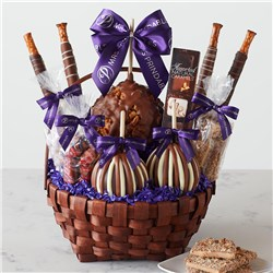grand-caramel-apple-gift-basket-1939008
