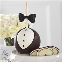 groom-jumbo-caramel-apple-gift-1931511