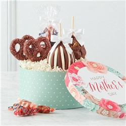 happy-mothers-day-caramel-apple-gift-set-1939055
